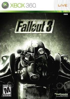 File:Fallout3boxart.jpg