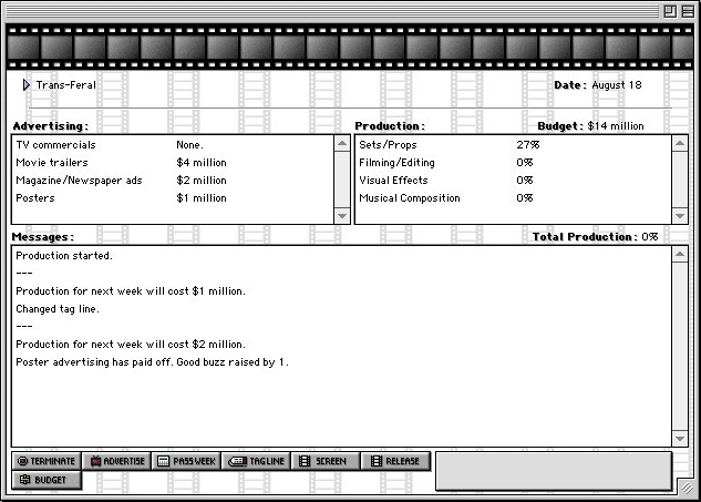 File:Sim Cinema Deluxe Mac screenshot.png