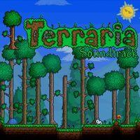Terrarias