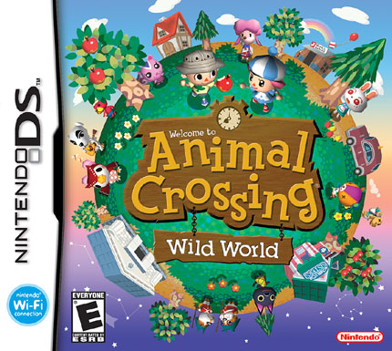 File:Animal-crossing-wild-world-20060323091032903.jpg