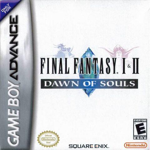 File:Final fantasy dawn of souls gba.jpg