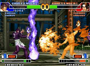File:King of fighter 98 pic.jpg