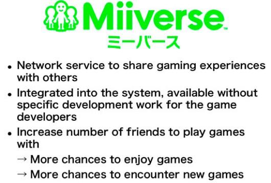 File:Miiverse-1-.jpg