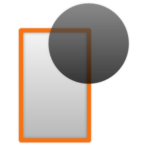 File:Screen filter.png