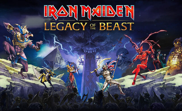 File:Iron Maiden Legacy Of The Beast art.jpg