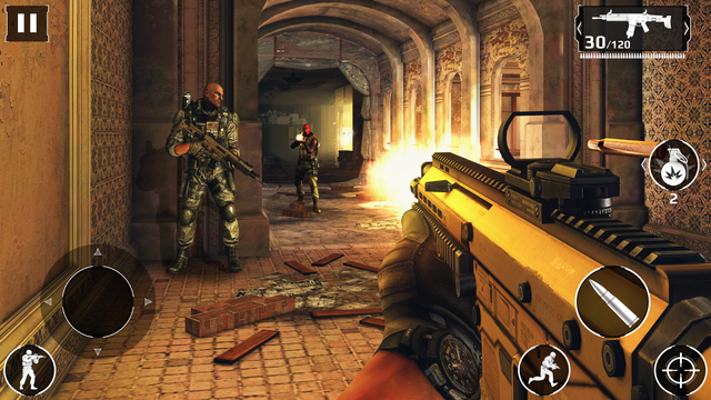 File:Modern Combat 5 Android screenshot.png