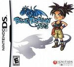 Blue-dragon-plus