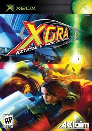 File:Xbox xgra.jpg