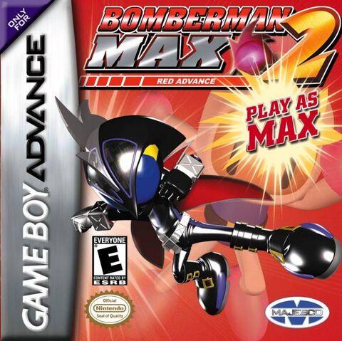 File:Bomberman max 2.jpg