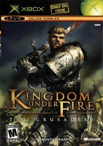 File:Kufcrusadersfront.jpg