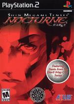 SMT Nocturne