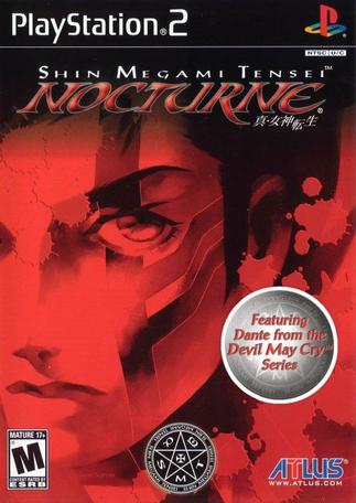 File:SMT Nocturne.png