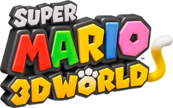 File:Mario3dworld.png