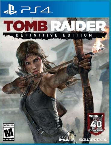 File:Tomb Raider PS4.png