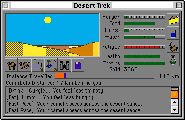 File:Desert Trek Mac screenshot.jpg