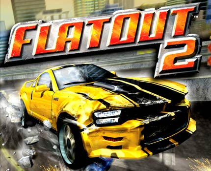 File:Flatout2-5-lakh-copies.jpg