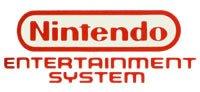 File:NES logo.jpg