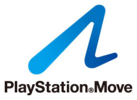 File:Ps-move.jpg