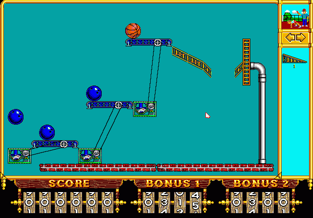 File:The Incredible Machine Mac screenshot.png