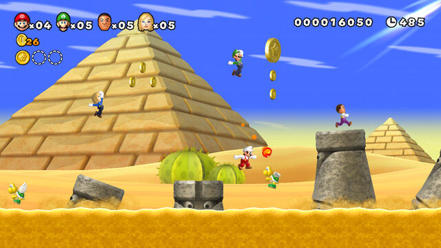 File:Wiiu mario-1.jpg