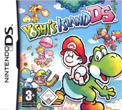 File:Yoshi Island DS.jpg