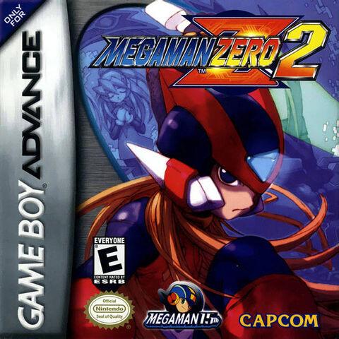 File:Mega-man-zero-2-gba-cover-front.jpg