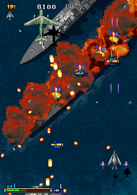 Strikers19453Screenshot