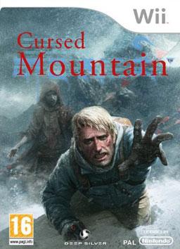 File:Cursed Mountain.jpg
