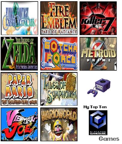 File:Top ten gamecube.png