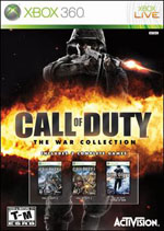 File:Call of Duty The War Collection 360.jpg
