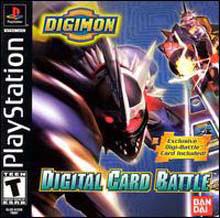 File:Digimondigitalcardbattle.jpg