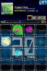 File:Jukebeat-ipad-1.jpg