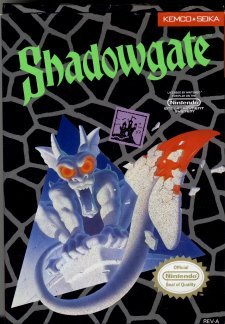 File:Shadowgate.jpg
