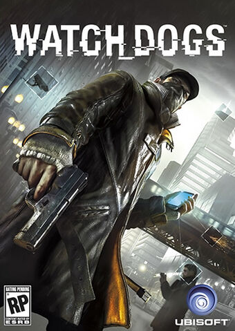File:Watch dogs.jpg