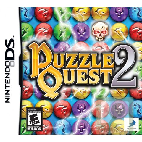 File:PuzzleQuest2.jpg