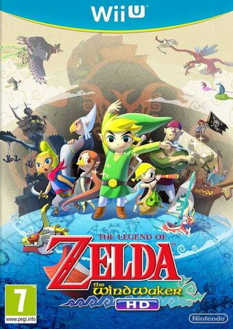 File:Wind waker hd cover.jpg