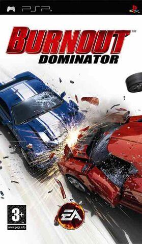 File:Burnout-dominator-psp.jpg