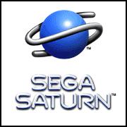 File:SegaSaturn.png