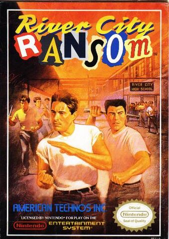 File:River City Ransom NES cover.jpg