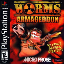 File:Worms.jpg