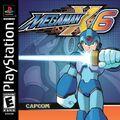 Thumbnail for version as of 15:53, September 30, 2009