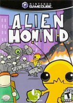File:Alienhominid.jpg