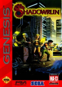 File:62290 shadowrun.jpg