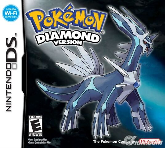 File:Pokemon-diamond-version-20070201020154055 640w.jpg