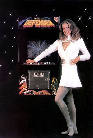 File:Defender arcade flyer.jpg