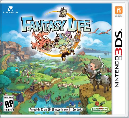File:Fantasy-Life.png