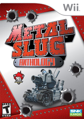 File:Metal Slug Anthology Wii Cover.jpg