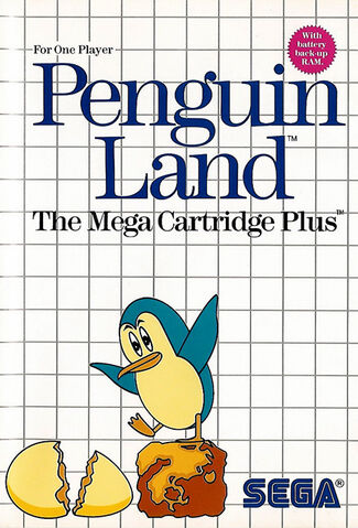 File:Penguin Land SMS box art.jpg