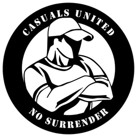 File:Casuals.jpg