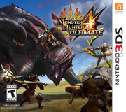 MonsterHunter4Ultimate